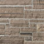 Ebel natural bed building stone swatch